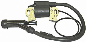 IGNITION COIL  GX160  #185